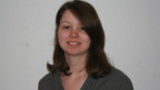 20111212-Natalie