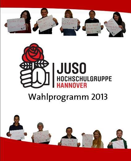 20121211-Bild