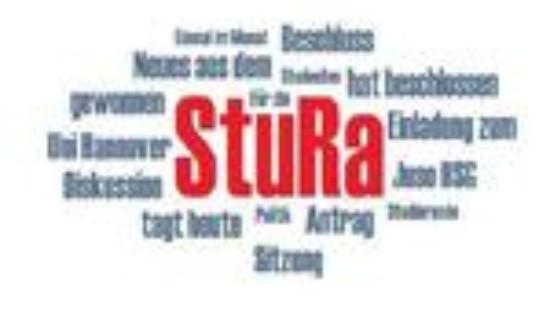20120307-StuRaLogo