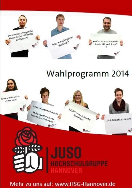 20140102-Wahlprogramm