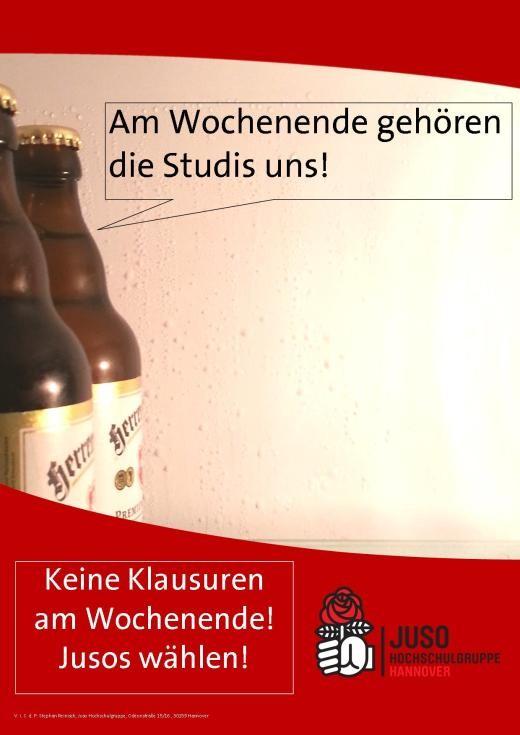 Stura-Bier