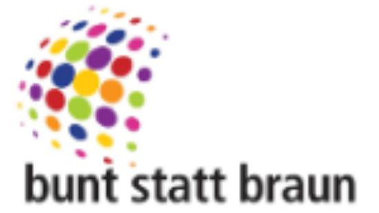 Bsb Logo Neu