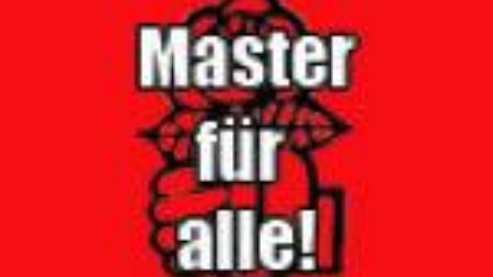 Button Master