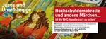 Hsg-maerchen-fb-02